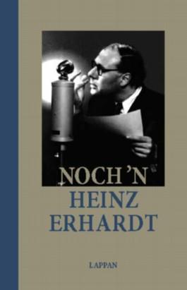 Noch´n Erhardt