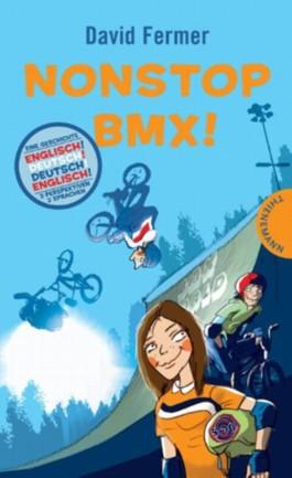 Nonstop BMX!
