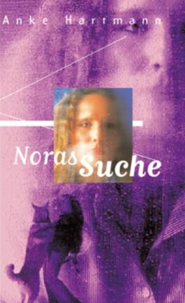 Noras Suche