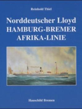 Norddeutscher Llyod