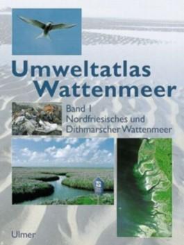 Nordfriesisches und Dithmarsches Wattenmeer