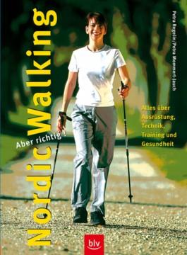 Nordic Walking – aber richtig!