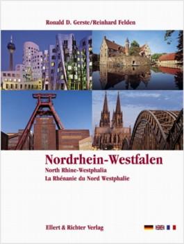 Nordrhein-Westfalen /North Rhine-Westphalia /La Rhénanie du Nord Westphalie