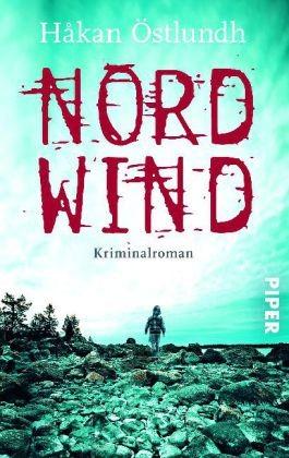 Nordwind