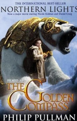 the golden compass 1 full movie