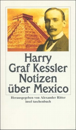 Notizen über Mexiko