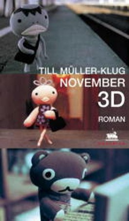 November 3D