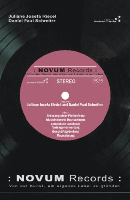 Novum Records