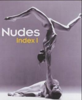 Nudes Index I