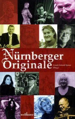 Nürnberger Originale