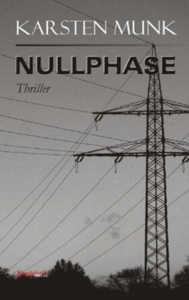 Nullphase
