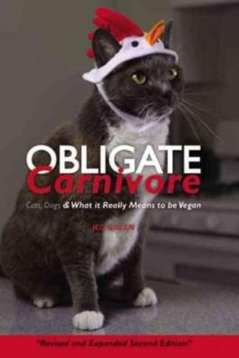 Obligate Carnivore