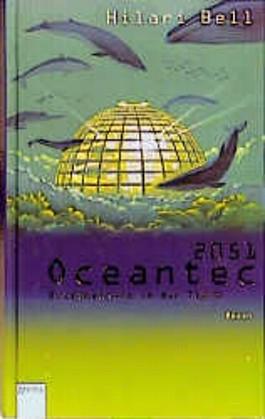 Oceantec 2051, Entscheidung in der Tiefe