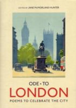 Ode to London