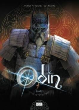 Odin 01