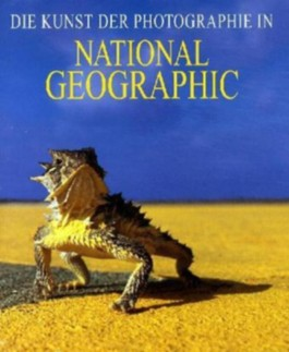 Odyssey - National Geographic