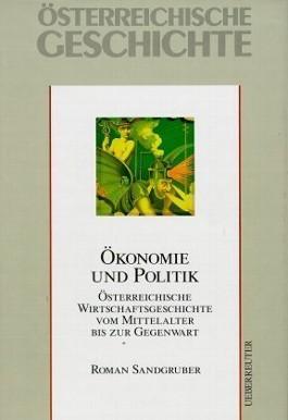 Ökonomie und Politik