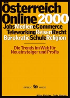 Österreich Online 2000