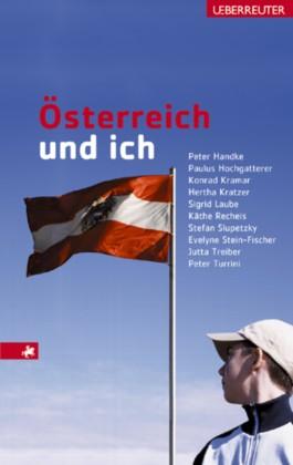 Österreich und ich