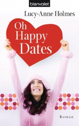 Lustige wahre Dating-Geschichten