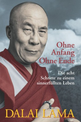 Ohne Anfang ohne Ende