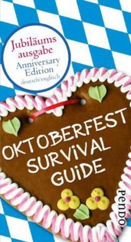 Oktoberfest Survival Guide