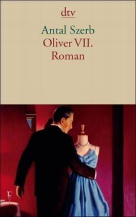 Oliver VII.