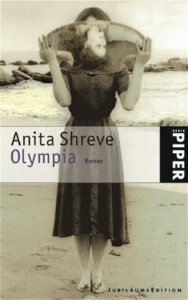 Olympia, Jubiläums-Edition