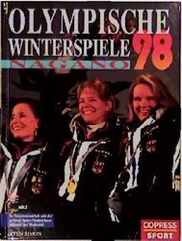 Olympische Winterspiele '98, Nagano