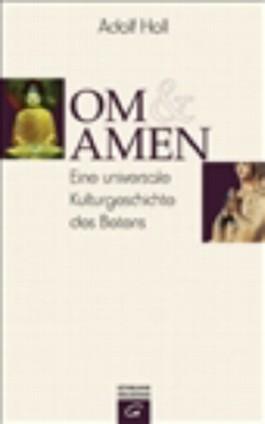 Om und Amen