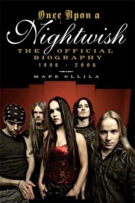 Once upon a Nightwish