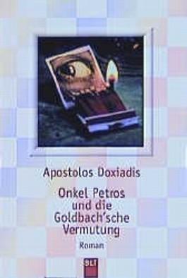 Onkel Petros und die Goldbach'sche Vermutung