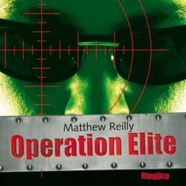 Operation Elite