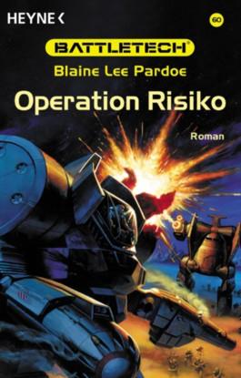 Operation Risiko
