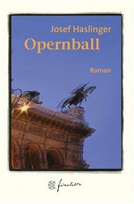 Opernball, Jubiläums-Edition