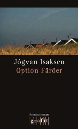 Option Färöer