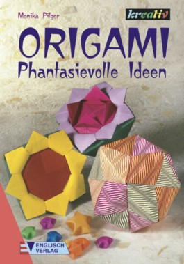 Origami, Phantasievolle Ideen