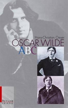 Oscar Wilde-ABC
