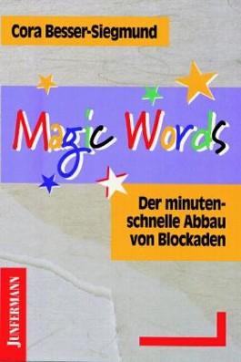Oster- Malbuch