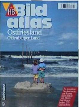 Ostfriesland - Oldenburger Land