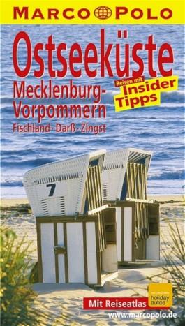 Ostseeküste /Mecklenburg-Vorpommern