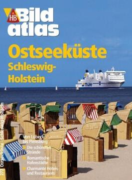 Ostseeküste /Schleswig-Holstein