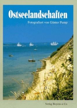 Ostseelandschaften