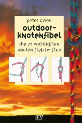 Outdoor-Knotenfibel