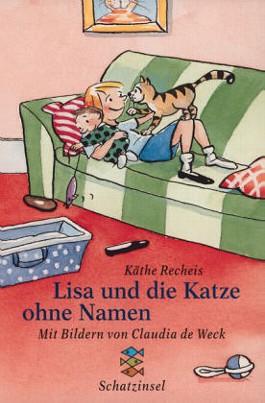 P.E.N., Politik - Emigration - Nationalsozialismus