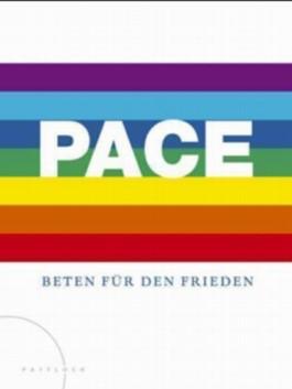 PACE - Beten für den Frieden