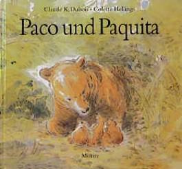 Paco und Paquita