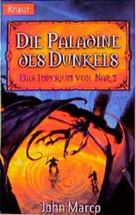 Paladine des Dunkels