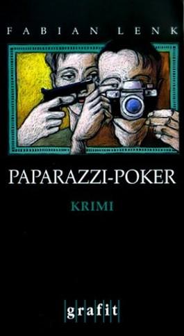 Paparazzi-Poker
