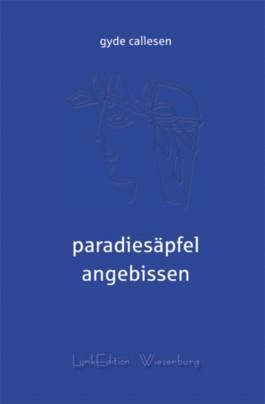 Paradiesäpfel angebissen